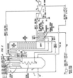92 oldsmobile silhouette fuse box auto electrical wiring diagram 2002 pontiac montana fuse box diagram 1999 [ 1725 x 2358 Pixel ]