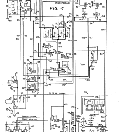 mobile crane electrical diagram patent ep a emergency control hydraulic system [ 2246 x 2951 Pixel ]
