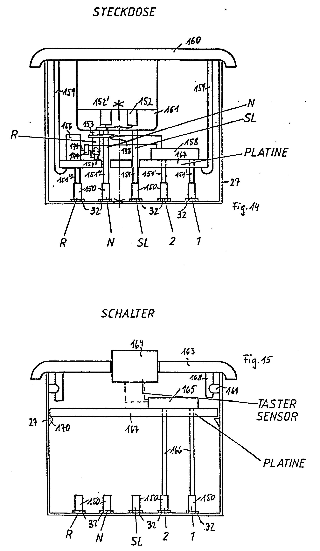 99 Honda Accord Fuse Diagram