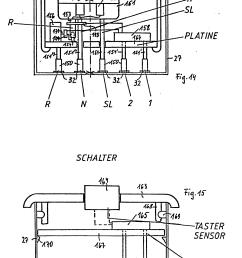 1993 honda del sol fuse box diagram gallery design ideas [ 1646 x 2837 Pixel ]