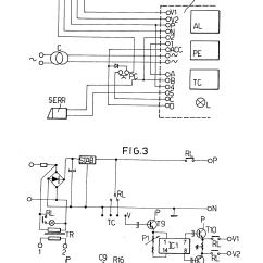 Comelit Wiring Diagram 7 Blade Connector Simplebus 32