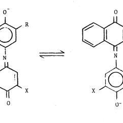 Electron Dot Diagram For Potassium Pmi Process Groups Lewis Structure Of 2722 Tweb