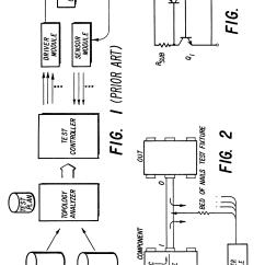 Torque Transducer Wiring Diagram Light Bar 5r55e Transmission Imageresizertool Com