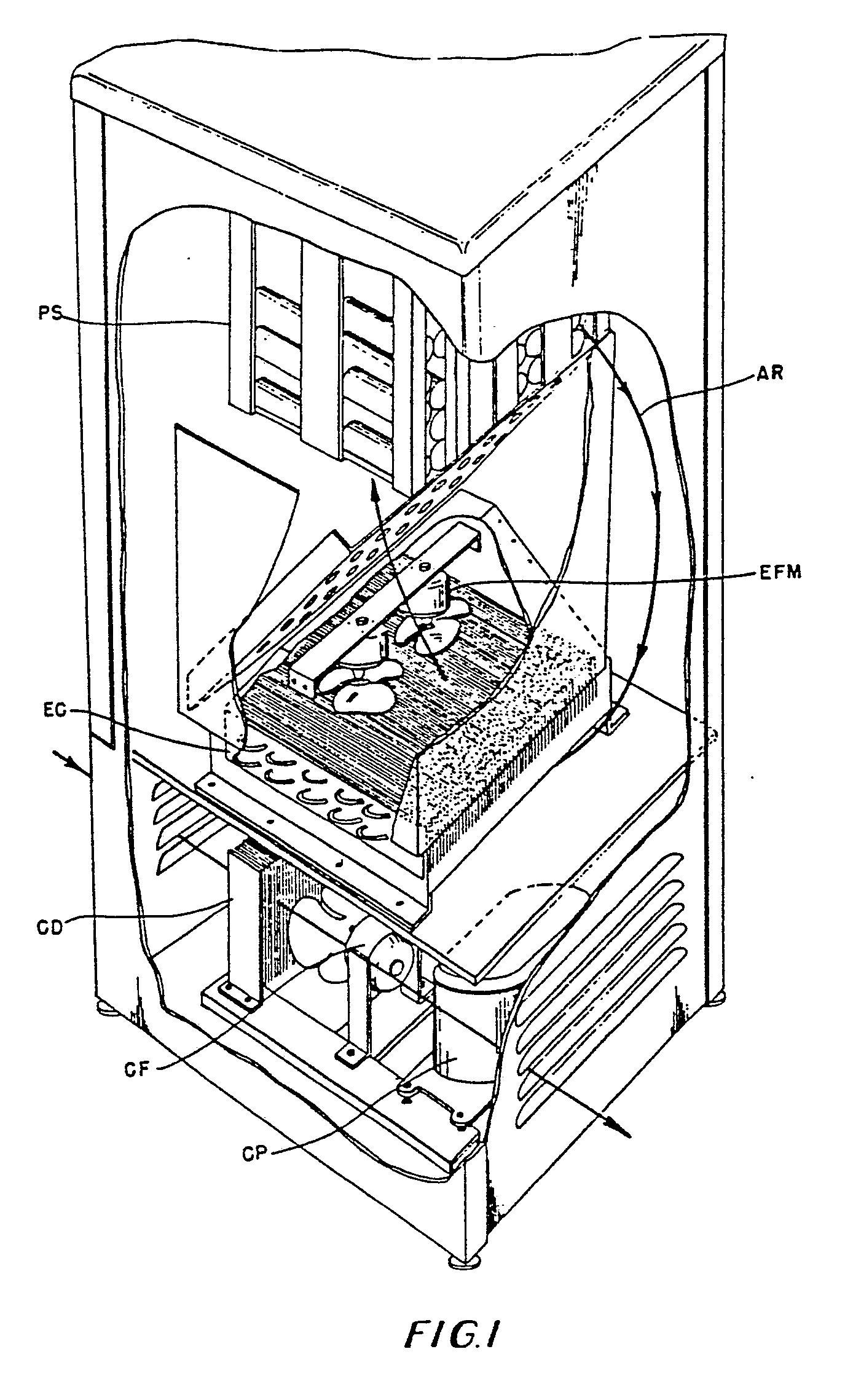 Coke Machine Compressor Wiring Diagram : 38 Wiring Diagram