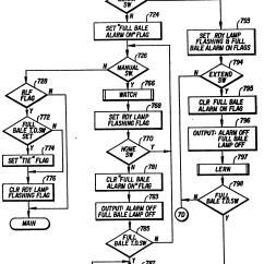 1979 Corvette Headlight Wiring Diagram Neutrik Speakon Diagrams Chevy Luv Engine Auto