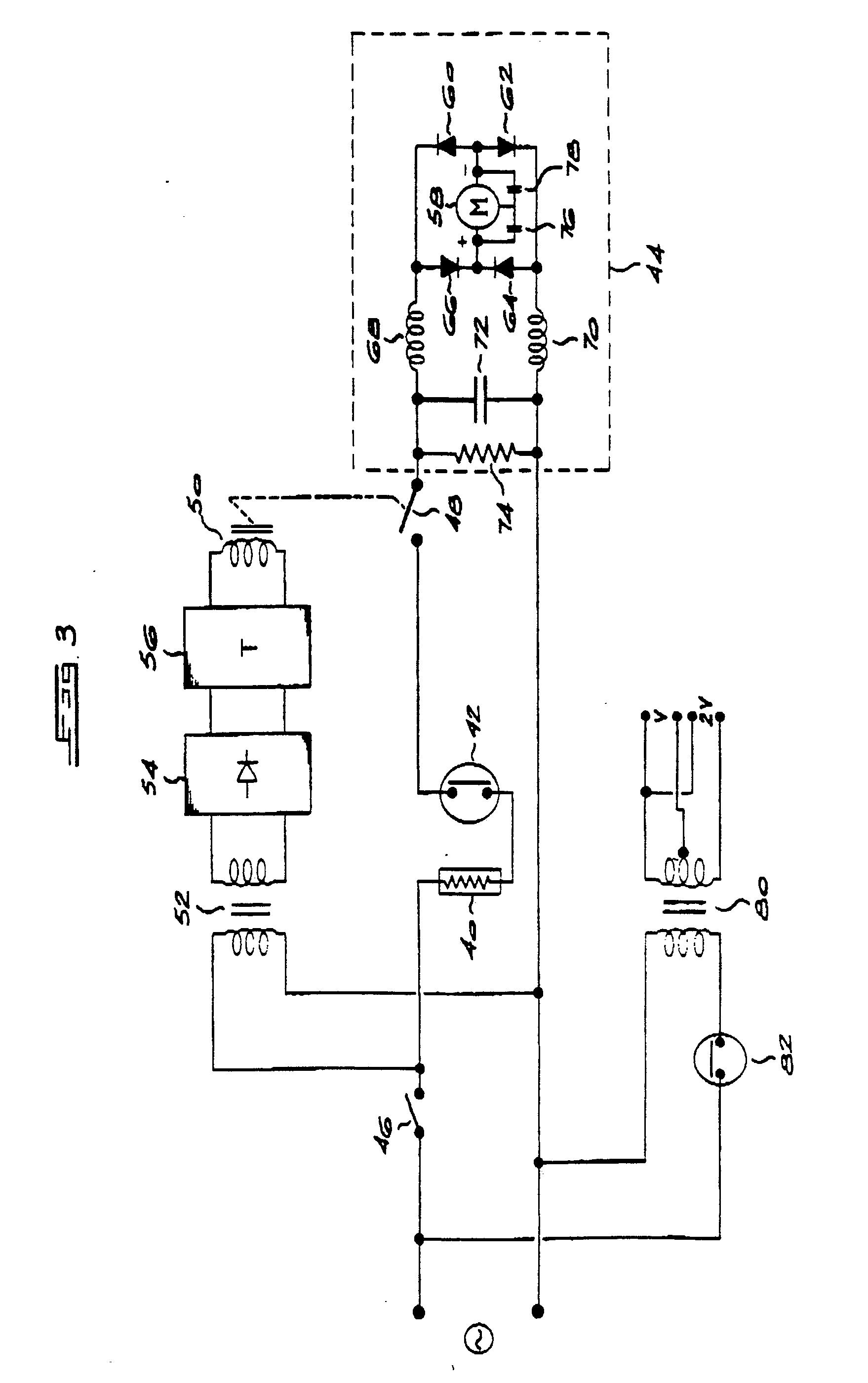 Le5700xsno Whirlpool Dryer Wiring Schematic Amana Dryer