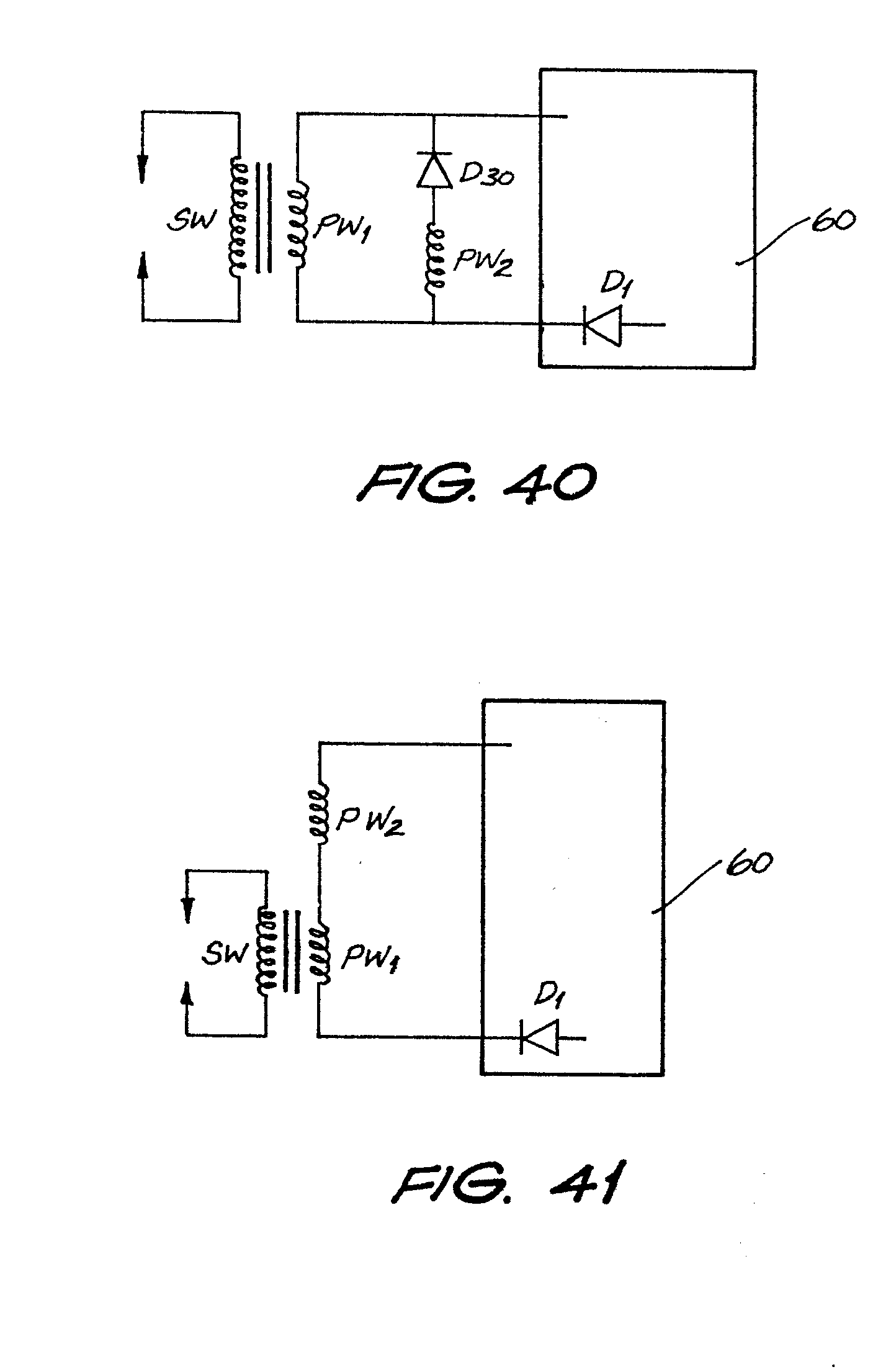 patent ep0182666a2 a transistor ignition circuit google patents