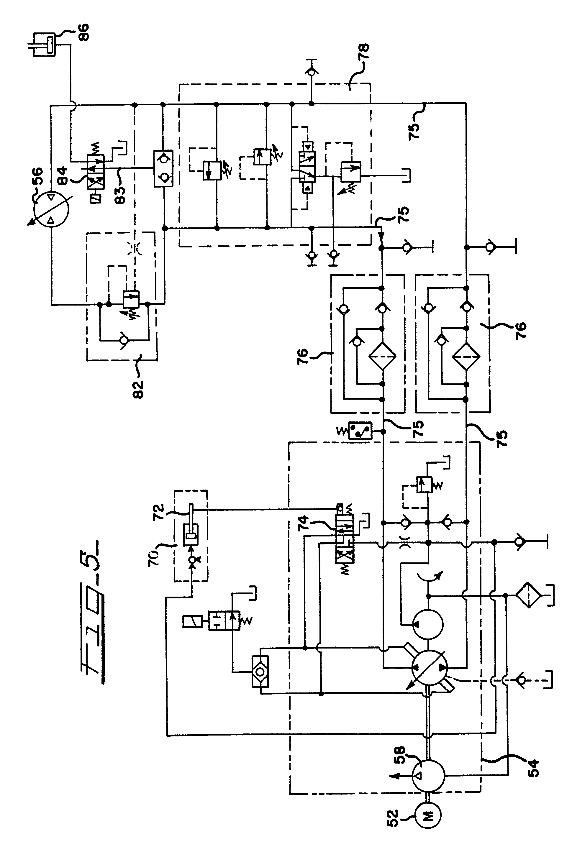 Cm Trailer Brake Controller Wiring Diagram from i0.wp.com