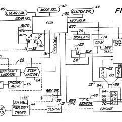 John Deere 317 Tractor Wiring Diagram Pioneer Avh X4800bs 4200 Fuse Box 5310