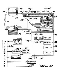 automatic lawn sprinkler timer diagram free download wiring diagrams [ 2008 x 2672 Pixel ]