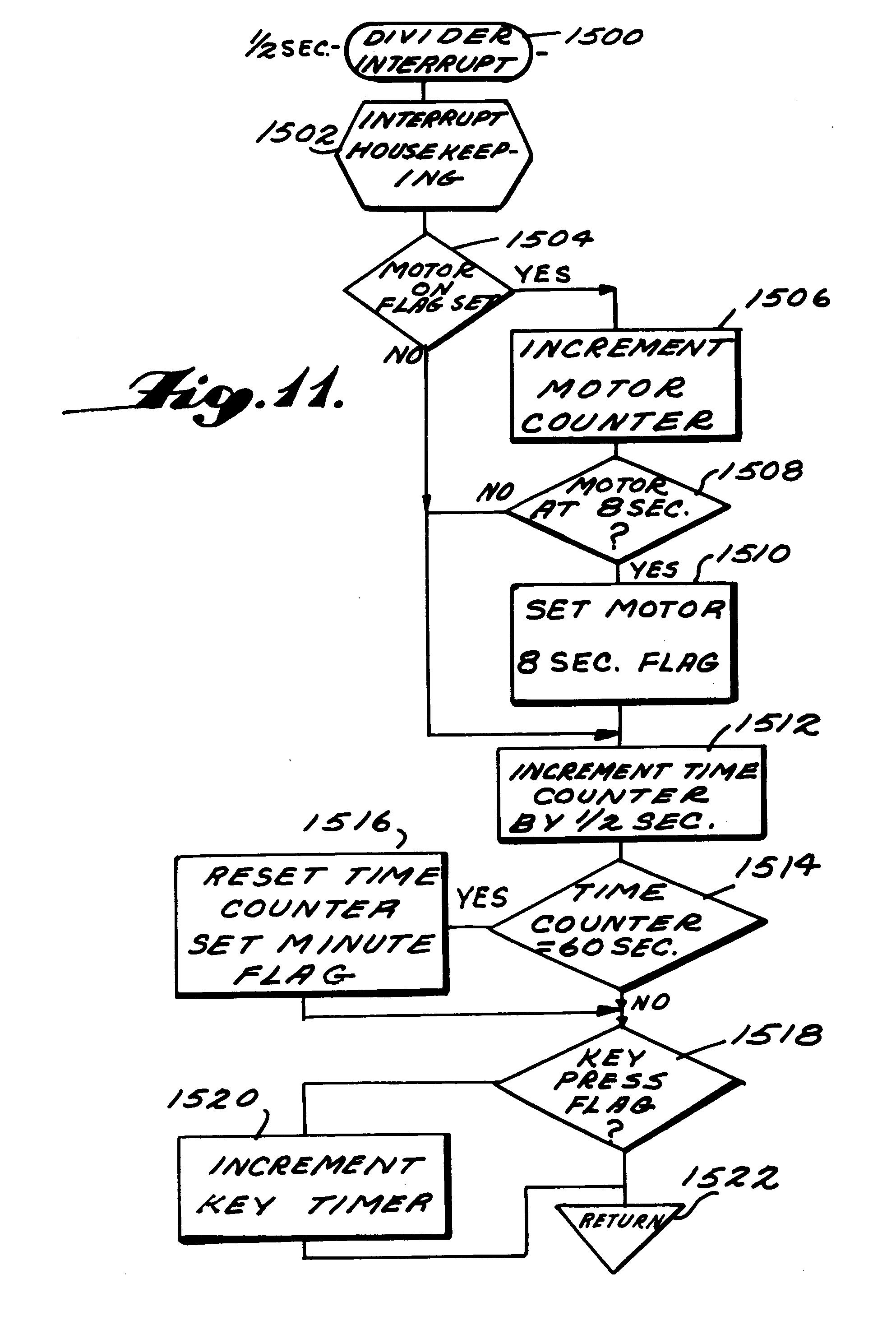 sprinkler timer wiring diagram two step dance orbit free engine image for user
