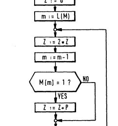 03 yamaha ttr 225 wiring schematic diagrams virago 920 wiring diagram ttr 225 wiring diagram [ 836 x 2306 Pixel ]