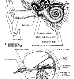 patent drawing [ 1975 x 2796 Pixel ]