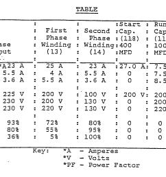 fan coil wiring diagram electrical work [ 1957 x 1163 Pixel ]