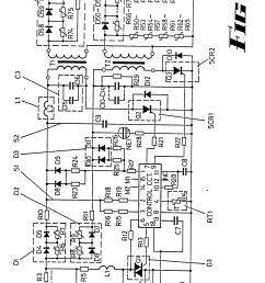 electric fence energizer circuit diagram electric fence energizer wiring diagram electric fence charger circuit electric fence [ 2044 x 3314 Pixel ]