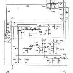 Abb Vfd Panel Wiring Diagram Intermatic Photocell Sew Encoder Diagrams Free Engine Image For