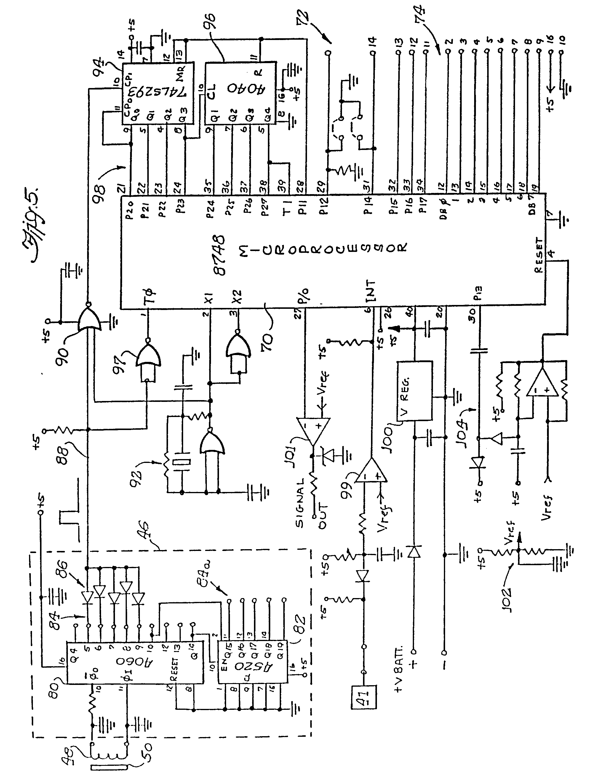 1958 Ford Tractor Wiring Diagram, 1958, Free Engine Image