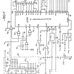 1952 Ford 8n Tractor Wiring Diagram Labeled Phase  For Free