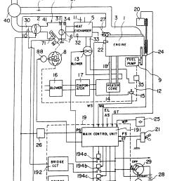 webasto heater wiring diagram data wiring diagramwebasto heater wiring diagram wiring library webasto engine heater wiring [ 1874 x 2616 Pixel ]