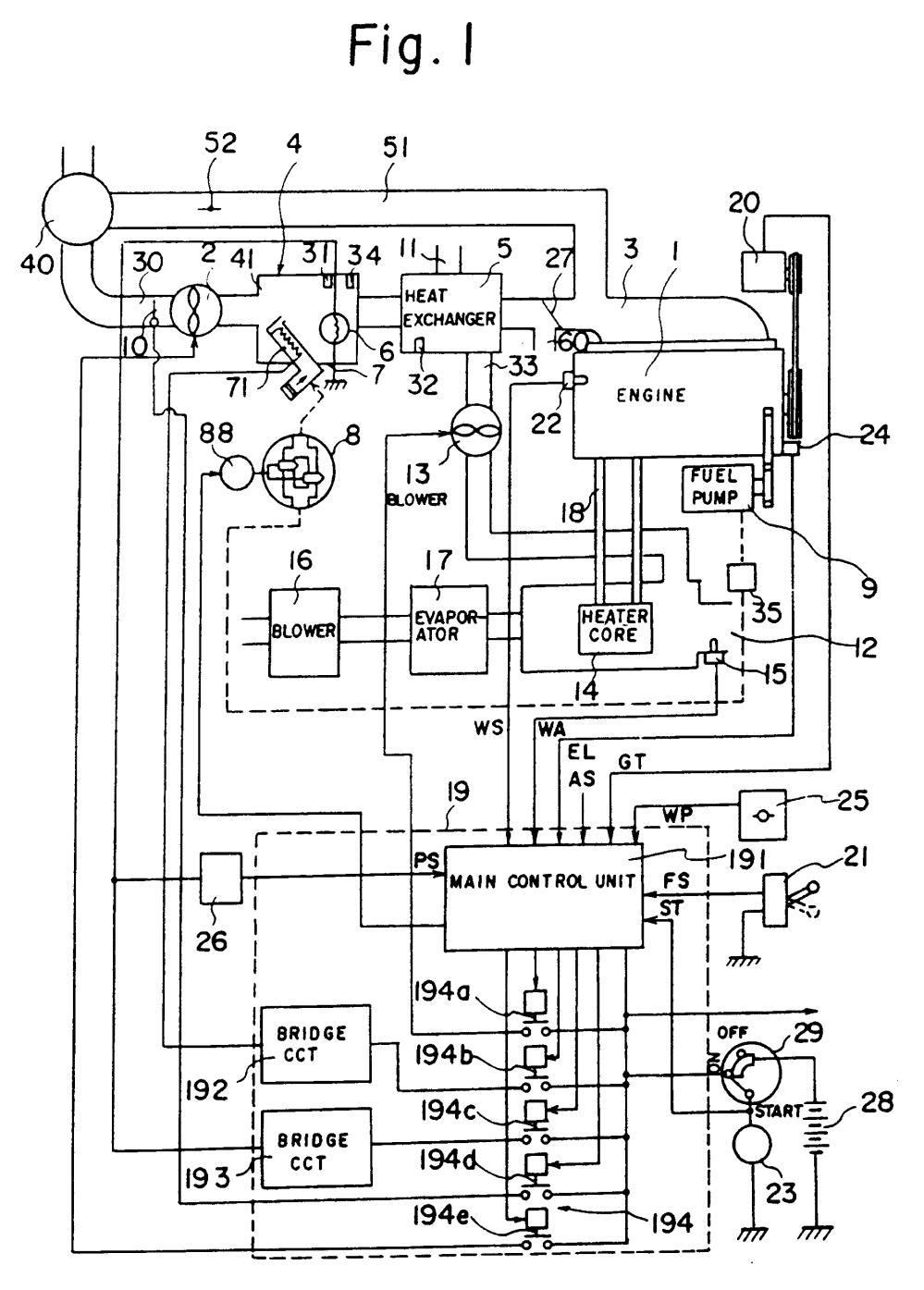 medium resolution of webasto heater wiring diagram data wiring diagramwebasto heater wiring diagram wiring library webasto engine heater wiring