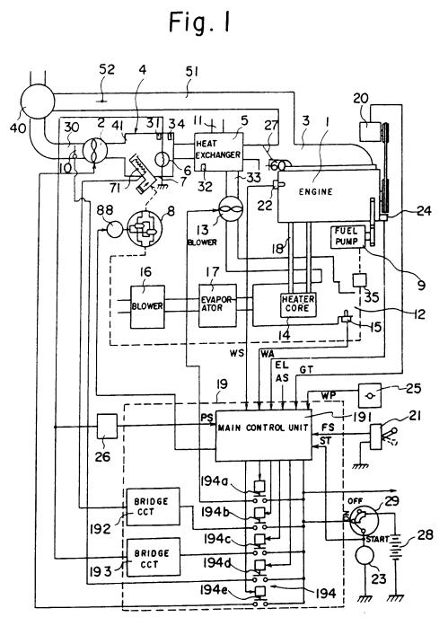 small resolution of webasto heater wiring diagram data wiring diagramwebasto heater wiring diagram wiring library webasto engine heater wiring