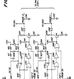 john deere 720 wiring diagram john free engine image for john deere tractor wiring diagrams john deere gator wiring diagram [ 1522 x 2237 Pixel ]