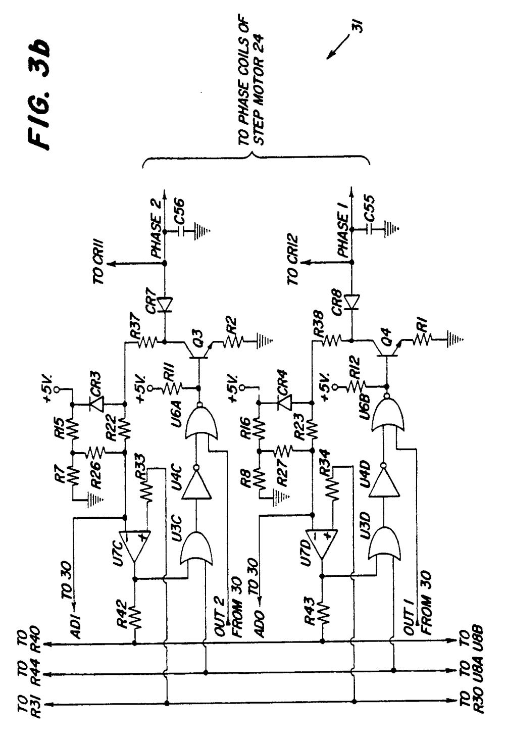 medium resolution of john deere 720 wiring diagram john free engine image for john deere tractor wiring diagrams john deere gator wiring diagram