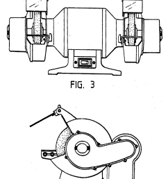 bench grinder diagram 28 images baldor bench grinder dayton bench grinder wiring dayton bench grinder wiring [ 1923 x 2456 Pixel ]