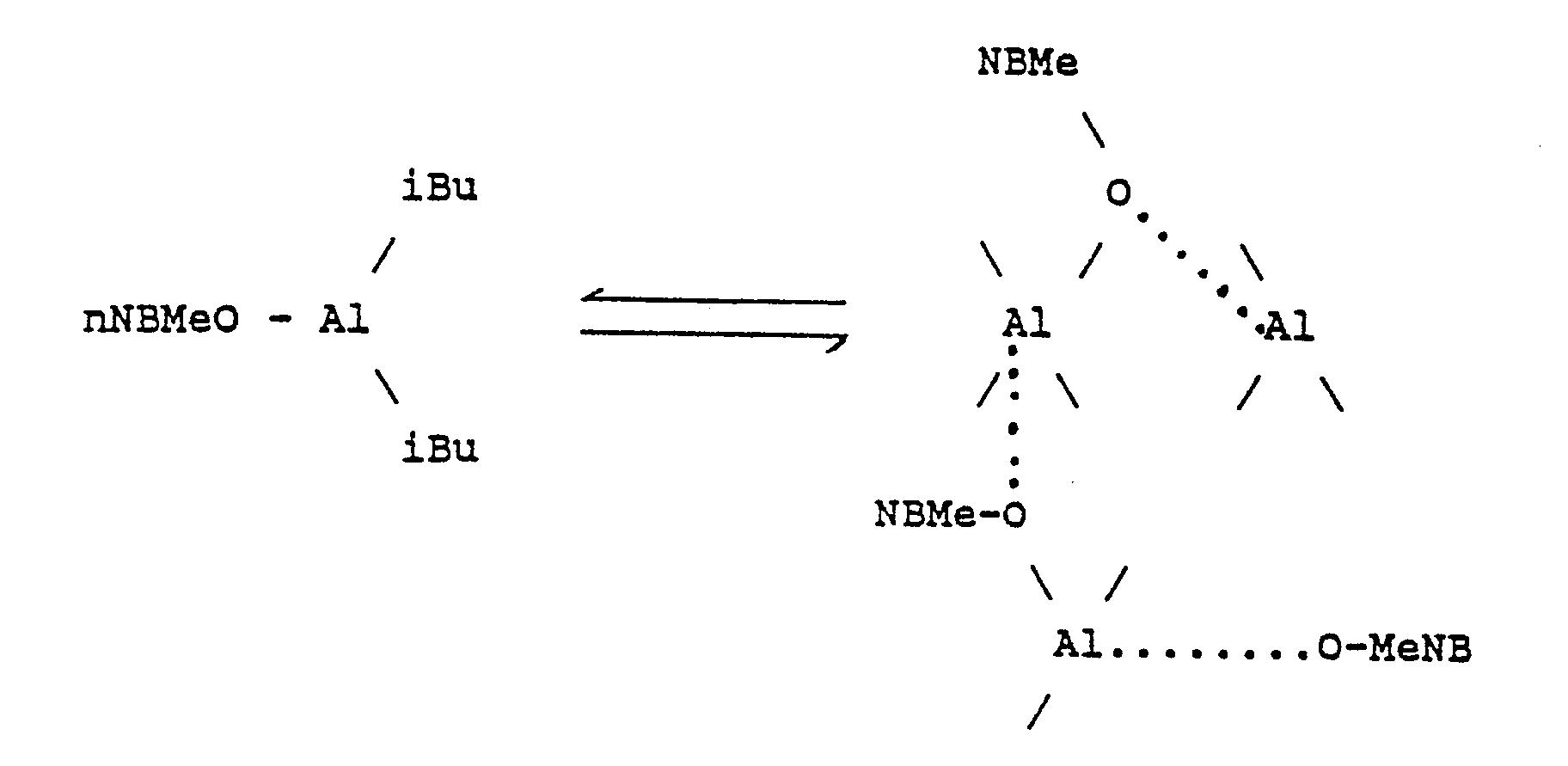 hight resolution of cbr4 lewis structure
