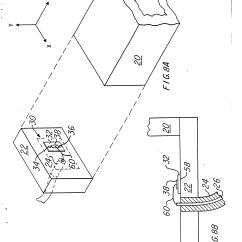 How To Make A Phasor Diagram Traxxas Slash 2wd Transmission Rlc Parallel Circuit Generator