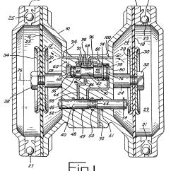 Pump Parts Diagram 3 Phase 5 Pin Plug Wiring Uk Diaphragm Get Free Image
