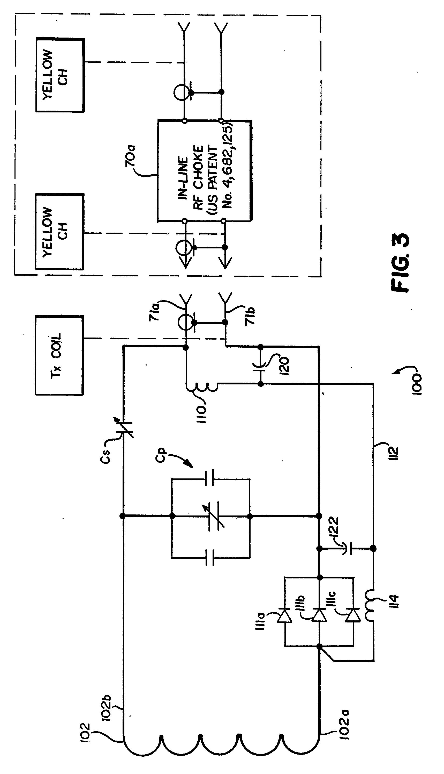 siemens g120 wiring diagram er model in dbms mri epo  crackthecode co