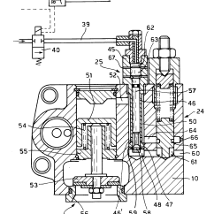 Pressure Switch For Air Compressor Diagram Cat 6 Wire Craftsman Imageresizertool Com