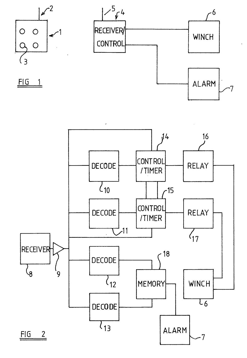 Ge Rr7 Low Voltage Relay Wiring Diagram - low voltage wire ... Ge Rr Wiring Diagram on