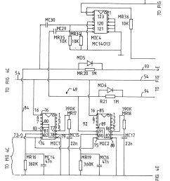 28 rr9 relay wiring diagram 28 images ge rr9 relay wiring 1993 2jz  [ 2113 x 2613 Pixel ]