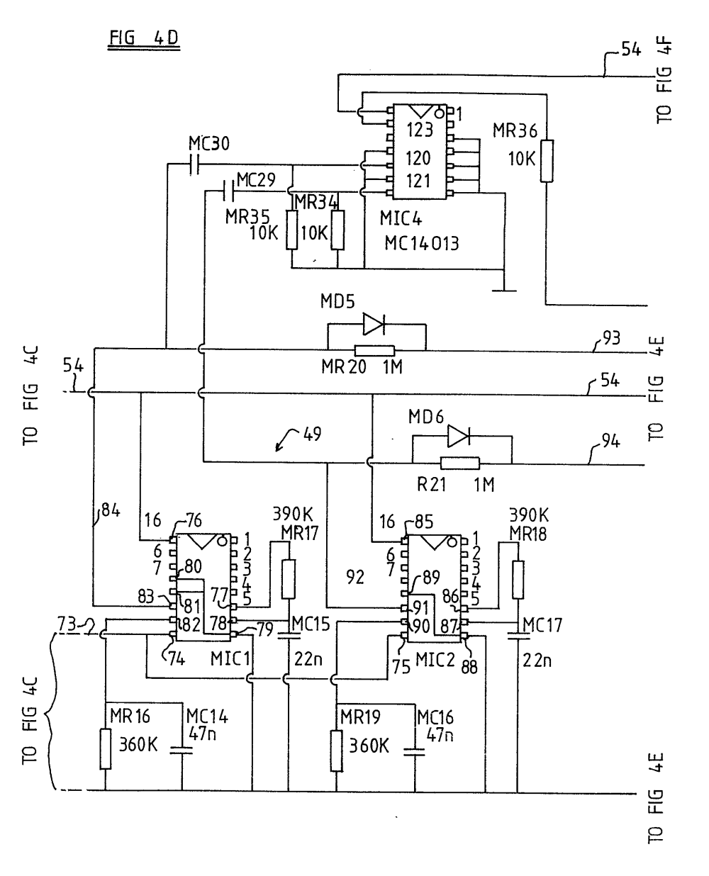 medium resolution of 28 rr9 relay wiring diagram 28 images ge rr9 relay wiring 1993 2jz