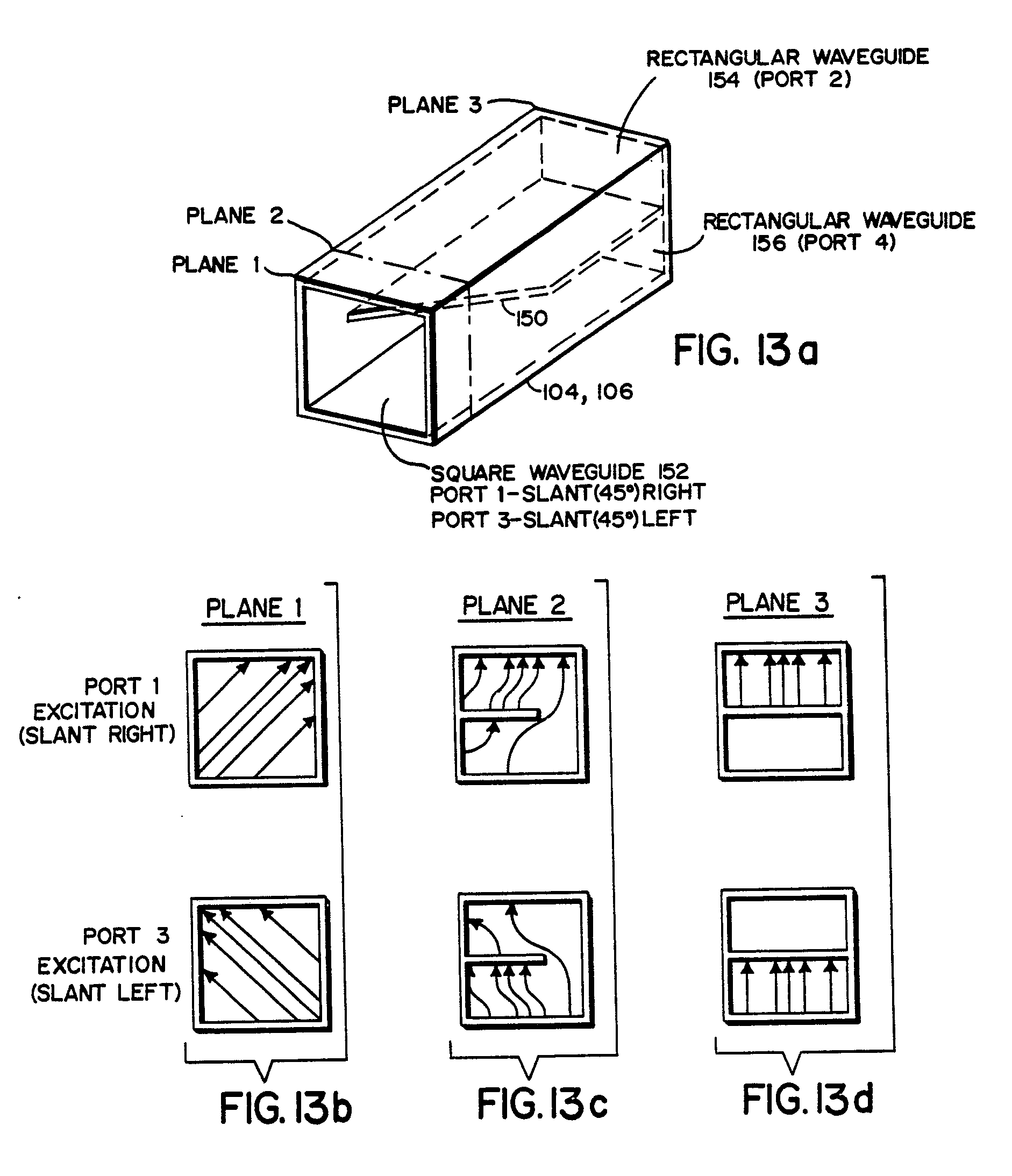 Emerson Microwave 8991sb Wiring Diagram, Emerson, Get Free