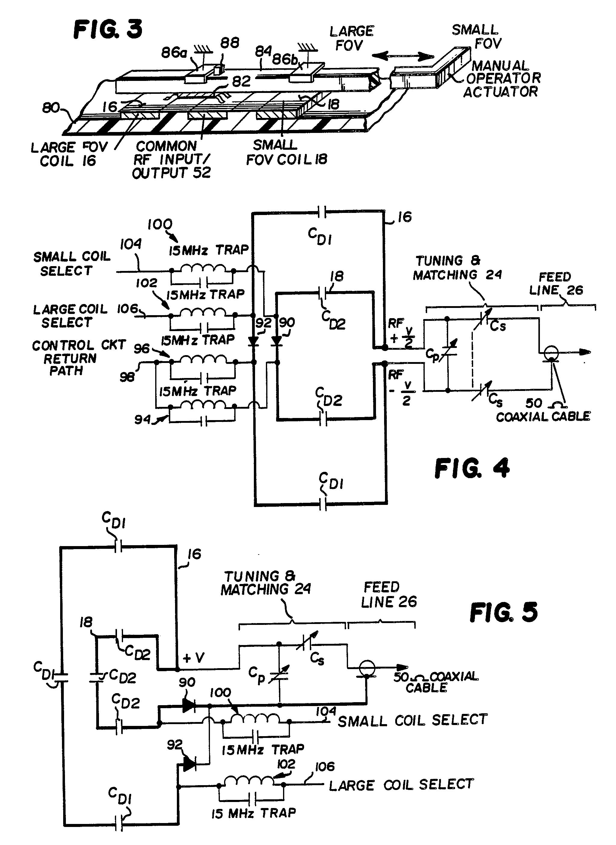 siemens g120 wiring diagram vw bora fuse box mri epo  crackthecode co