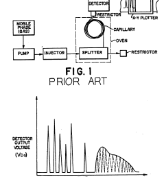 patent drawing [ 2019 x 2657 Pixel ]