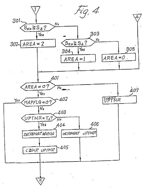 small resolution of ke master cylinder diagram free download wiring diagrams on f150 ke