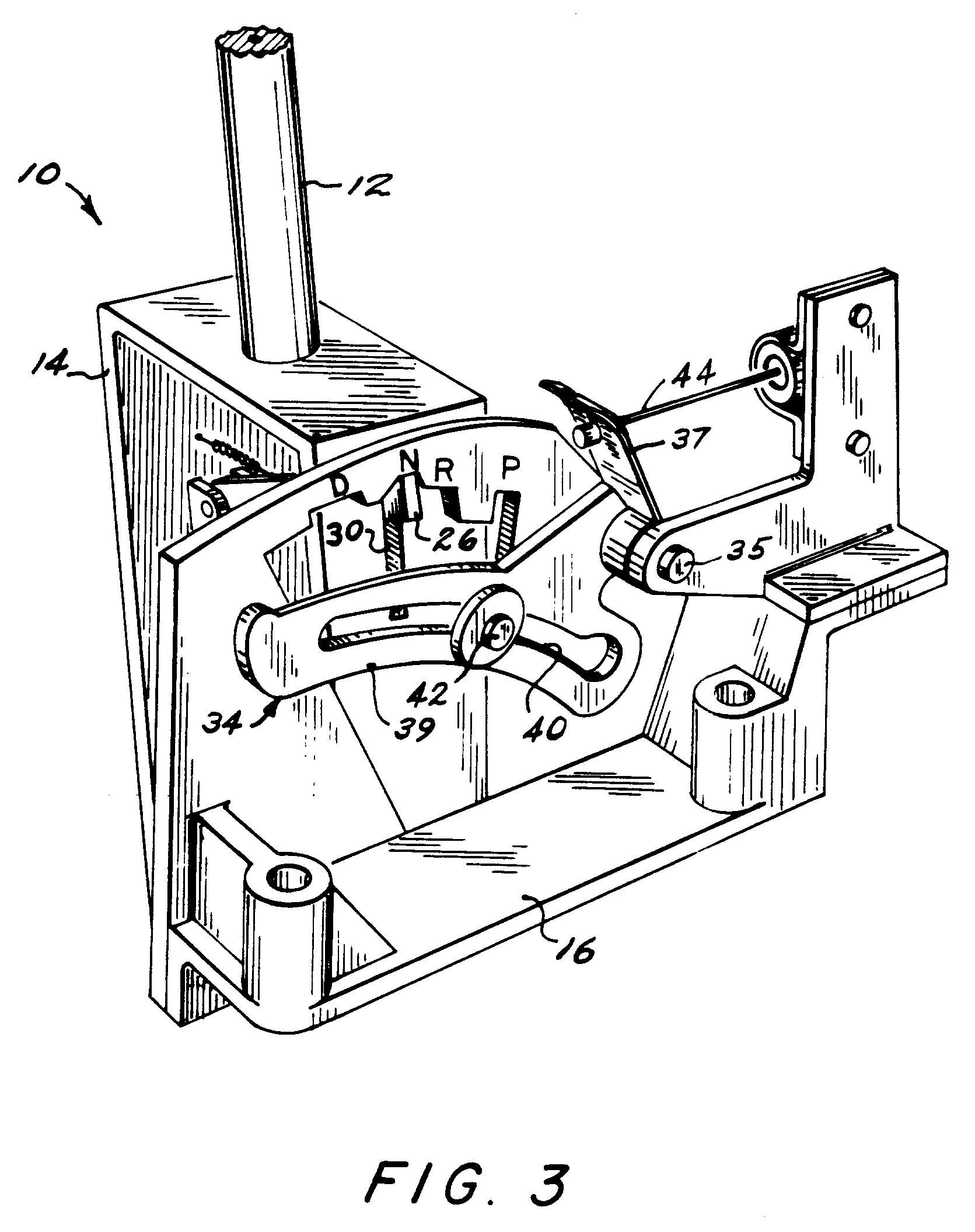 tags: #00 s10 tcc solinoid#4l60e transmission electrical diagram#4l60e  transmission solenoid kit#turbo 350 transmission shift solenoid#4l60e 3 2  shift