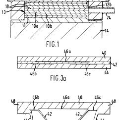 Sodium Oxide Ionic Bonding Diagram Logical Data Model Example Aluminium Type Of