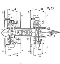2005 suzuki eiger wiring harness 12v wiring diagram used 05 suzuki eiger 400 wire diagram [ 2363 x 2339 Pixel ]