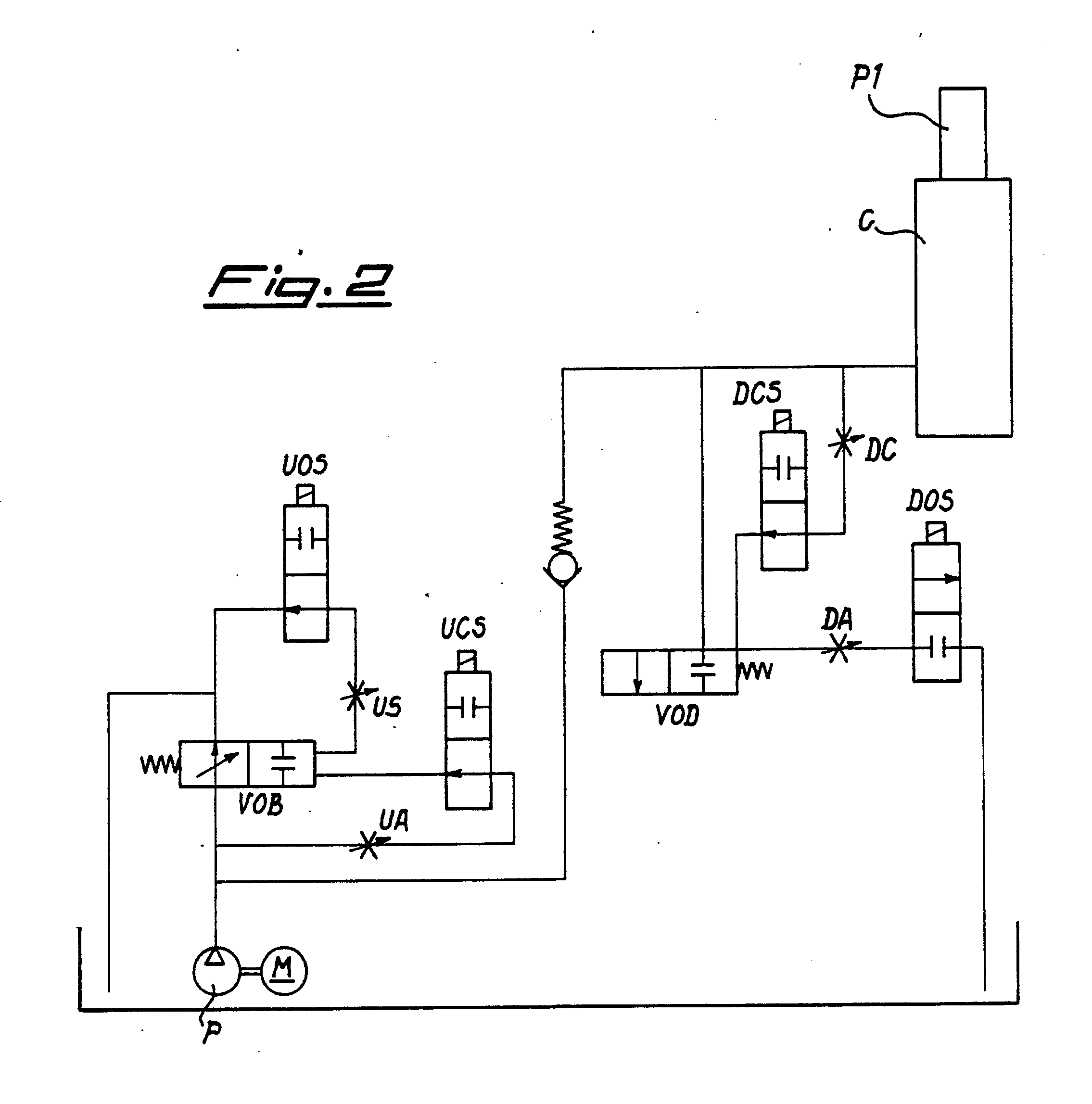 Elevator Schematic Diagram, Elevator, Free Engine Image