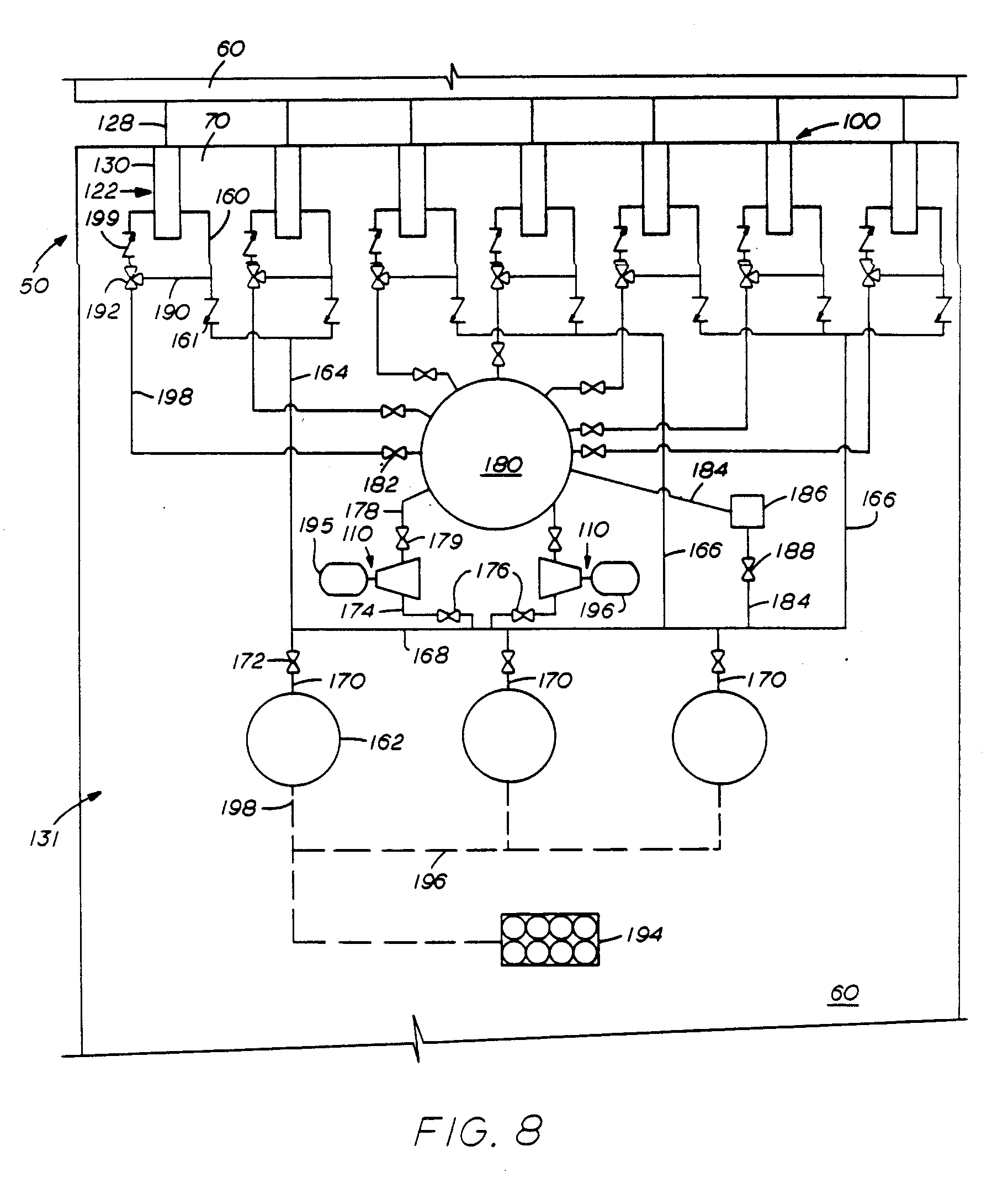 Wiring Diagram For Ring Main