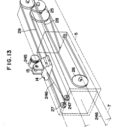 2004 volvo fuse box wiring diagram database2004 kium fuse box diagram wiring diagram database 1995 volvo [ 1799 x 2464 Pixel ]