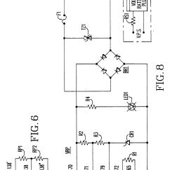 Shunt Motor Wiring Diagram Honda Rancher 350 Carburetor Dc Comp Specifications Sheet
