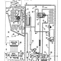Thermo King V520 Wiring Diagram Bathroom Tripac Alternator
