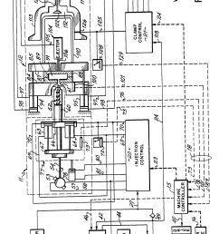 patent ep0464286a2 injection moulding machine with hydraulic accumulator circuit diagram hydraulic accumulator problem [ 2103 x 2997 Pixel ]