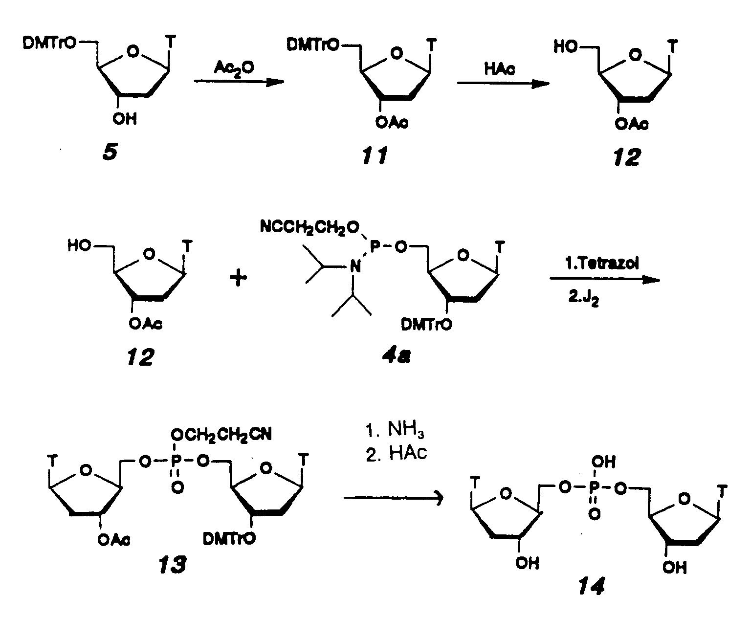 Patente Ep A2